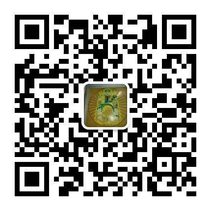 705C9A75B4985D09A6DCB16A10254686.jpg
