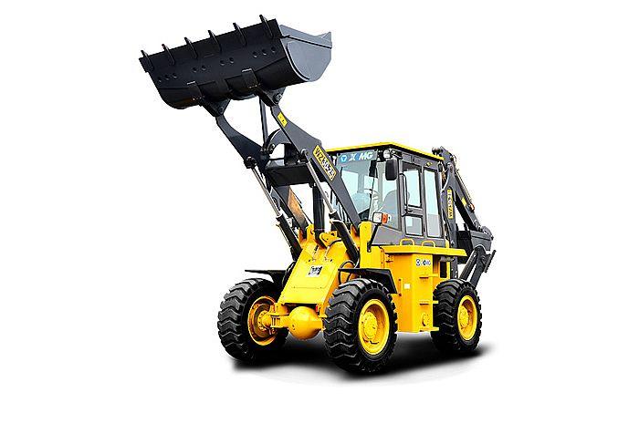 亿博网址开户WZ30-25挖掘装载机